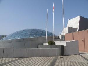 Nagasaki atomic